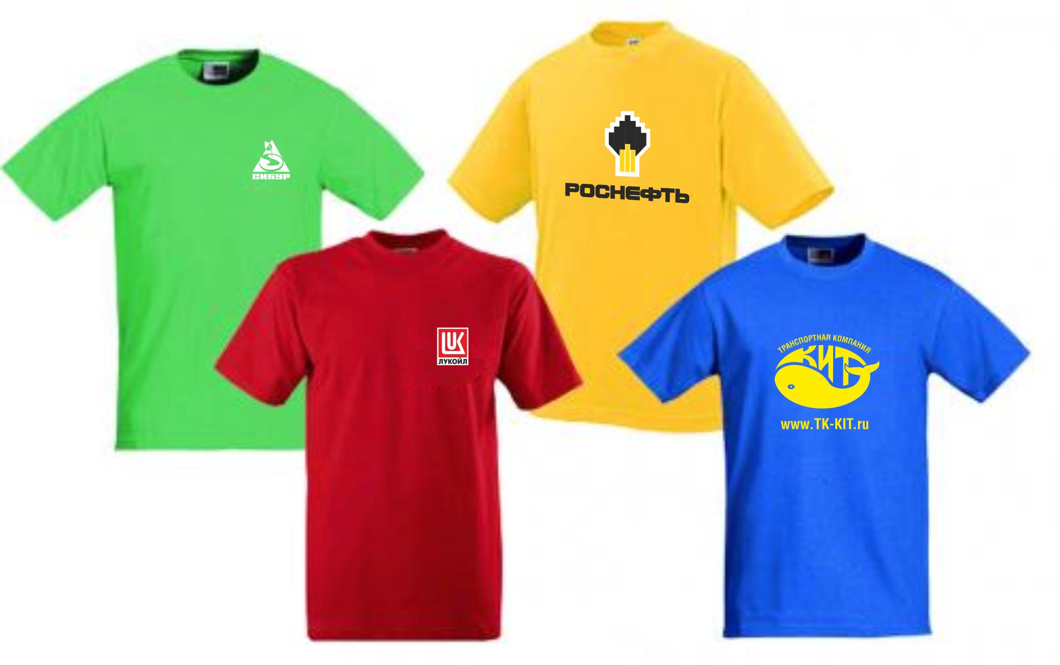 futbolka_logo