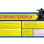 5cd58-clip-88kb