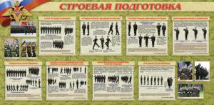stend-stroevaya-podgotovka