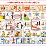 pozharnaya-bezopasnost_arprint