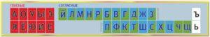 cc66d-clip-70kb